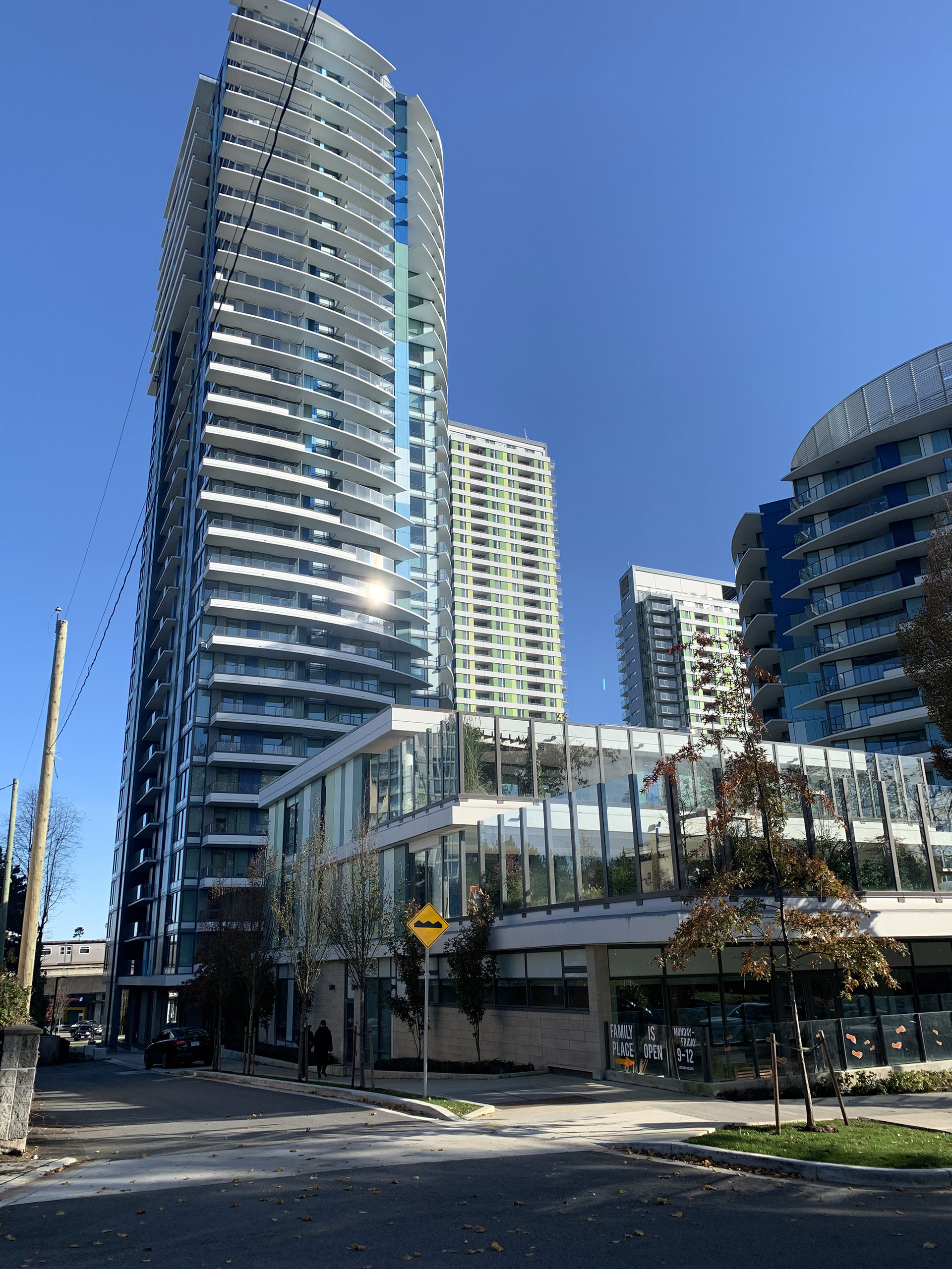 multi-family-mixed-use-8199-cambie-street-city-of-vancouver-1_3