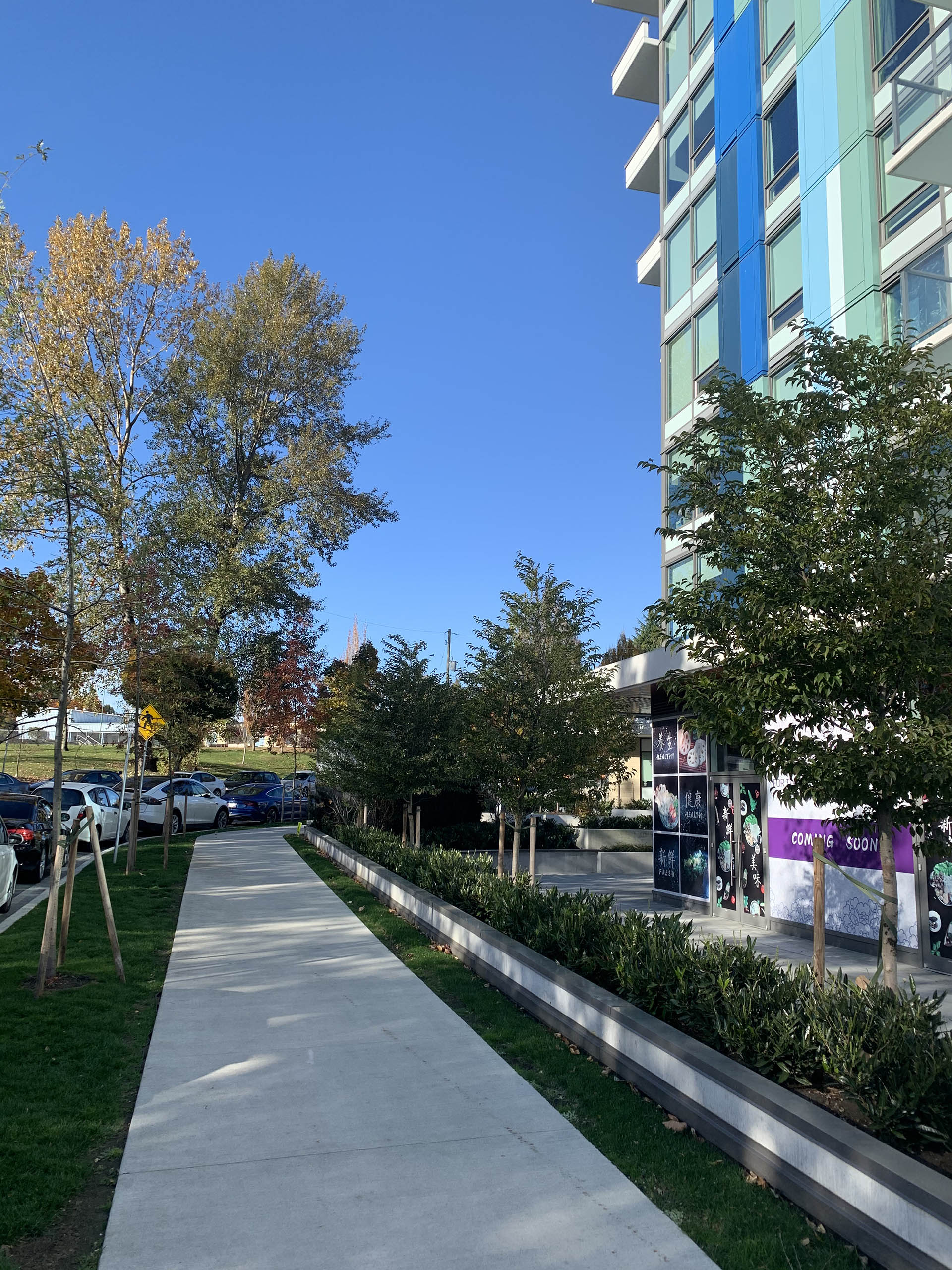 multi-family-mixed-use-8199-cambie-street-city-of-vancouver-2
